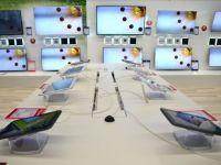 Vanzarile de tablete au crescut timid, la nivel mondial, in trimestrul I. Spre ce s-au indreptat clientii