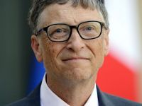 Bill Gates ramane fara nicio actiune la Microsoft