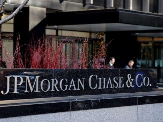 Marile banci americane si-au redus expunerea fata de Rusia, in contextul crizei din Ucraina