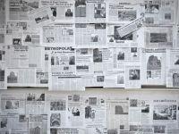 ActiveWatch: Fenomenul politizarii presei s-a intensificat in 2013 in Romania