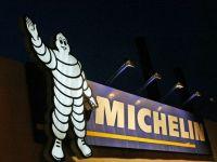 Grupul francez Michelin inchide fabrica din Budapesta si muta productia in Polonia, Romania si Germania