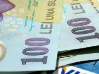 Romania, a treia crestere din UE a costurilor cu forta de munca, in trim. I