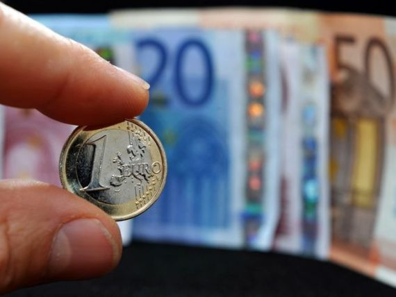 Premiera in Europa: statul care vrea sa renunte la euro pentru a adopta o moneda nationala