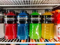Coca-Cola elimina un ingredient controversat din bauturile sale