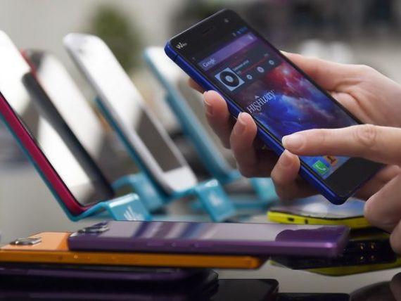 Apple si Alibaba revolutioneaza modul in care ne facem cumparaturile. Cum se transforma telefoanele in instrumente de plata