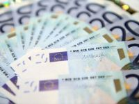 "Romania anunta Comisia Europeana: Angajamentul adoptarii euro ""va deveni obiectiv realizabil si necesar"" in 2019"