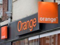 """Nou furt de date la Orange Franta, vizand 1,3 milioane de persoane. Informatiile ar putea fi folosite pentru atacuri de """"phishing"""""""