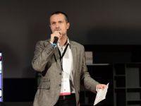 Gigantii Internetului revin la Bucuresti pe 12 si 13 iunie, la ICEEfest 2014
