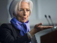 Peste 3 mld. dolari de la FMI au intrat in visteria Ucrainei, prima transa a unui plan de ajutorare de 17 mld. dolari