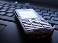 Romtelecom si Cosmote si-au crescut afacerile in trimestrul I, cu 7,7%, respectiv 9,2%
