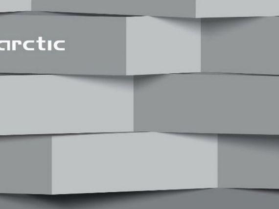 Arctic vrea sa vanda electrocasnice online