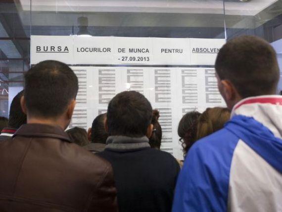 Basescu indeamna investitorii straini sa-si caute singuri angajati:  Mergeti dupa forta de munca, nu asteptati ca in SUA, ca nu va veni