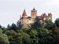 The Telegraph: Bran, cel mai cunoscut castel din Romania, scos la vanzare. Avocatul familiei Habsburg: Imobilul nu este de vanzare