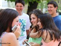"""""""Romania, te iubesc!"""": Generatia (HAPP)Y, care pune pret mai mare pe timpul liber decat pe salariu si a spus NU serviciului de 8 ore. De ce nu se angajeaza tinerii din Romania"""