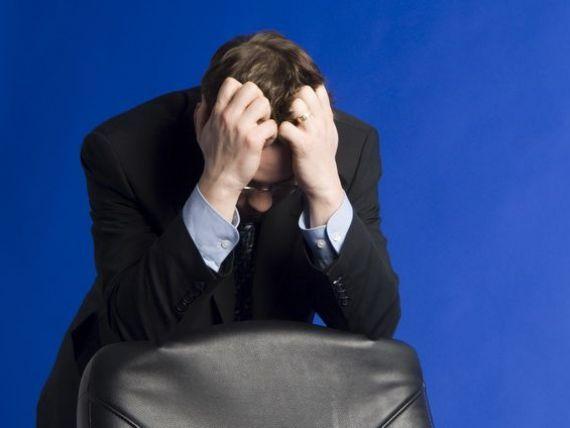 Joburi care ne imbolnavesc. Doctor in medicina muncii:  Numarul de boli profesionale din Romania este subevaluat . Cele mai frecvente maladii capatate la munca
