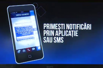 Aplicatia de 10.000 de euro lansata de MAE care iti aduce alertele direct pe telefon. Turistii, principalii beneficiari