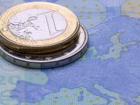 Romania, prima la crestere economica in UE, urmata de Polonia, tara care nu a intrat in criza. Statele non-euro trag in sus economia intregului bloc comunitar