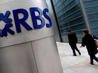 ZF: Grupul britanic RBS isi pregateste iesirea din Romania si cauta cumparator pentru businessul local