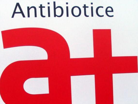 Ponta, despre Antibiotice Iasi: Nu va fi privatizata, e un exemplu ca exista si societati de stat care functioneaza bine