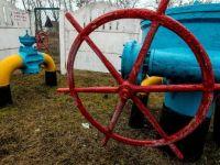 Gazprom ramane stapan peste Europa. Bloomberg: Livrarile de gaz natural lichefiat din SUA nu vor putea inlocui importurile conventionale din Rusia
