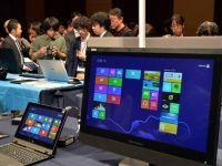China interzice Windows 8 pe calculatoarele folosite in institutiile statului, pentru a reduce consumul de energie