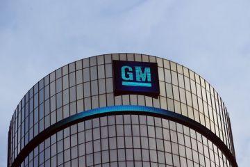 General Motors recheamă în fabrică 7 milioane de mașini. Ce defecțiune au