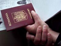 Ponta: Romania are sprijinul Casei Albe pentru eliminarea vizelor, trebuie influenta la republicani