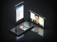 Romanii au cumparat telefoane mobile de 120 mil. euro, in primul trimestru, de peste 3 ori mai mult ca pe tot anul 2012. Vanzarile de electrocasnice, cele mai bune din ultimii 4 ani