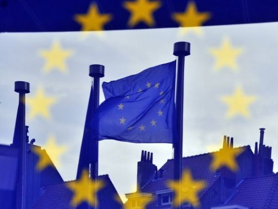 Olanda si Marea Britanie dau startul euroalegerilor. Aproape 400 milioane de europeni, chemati sa-si decida viitorul, ar putea transforma radical UE