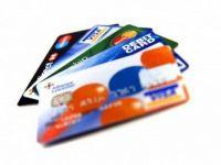 MasterCard si Visa raman in Rusia, unde vor sa infiinteze in comun un operator de plati
