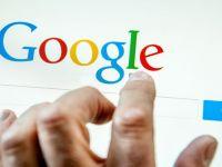 Google discuta preluarea Skybox Imaging, pentru a-si imbunatati serviciile de navigatie si harti. Pretul ar putea ajunge la 1 miliard dolari