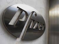Pfizer renunta la preluarea AstraZeneca, dupa ce a facut cea mai mare oferta din industria farmaceutica, respinsa de britanici