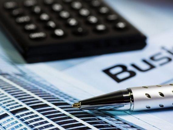Ministerul Finantelor va strange 1 miliard de lei de la companii din  taxa pe stalp , dublu fata de cat estimase la realizarea bugetului