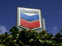 Chevron pleaca din Bulgaria. Se va concentra in regiune pe Polonia, Romania si Ucraina