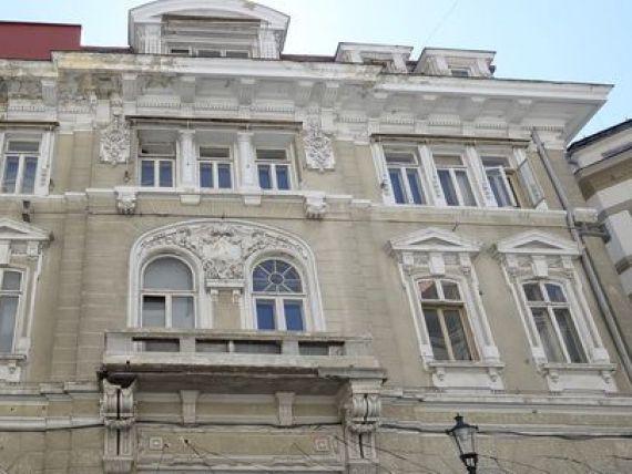 Preturile apartamentelor vechi au scazut cu pana la 57% din 2008, anul de boom imobiliar. Garsoniera in Bucuresti, de la peste 80.000 de euro la 35.000