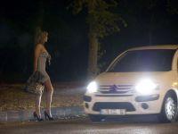 UE ridica economiile tarilor membre, prin includerea traficului de droguri si a prostitutiei in calculul PIB. Cu cat va creste economia Romaniei. Cea britanica, plus de 10 mld. lire sterline