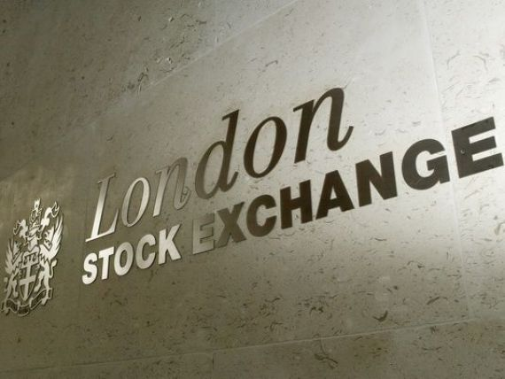 Electrica a anuntat vineri Bursa de la Londra despre intentia de listare. Ministrul pentru Energie:  Ar putea fi cea mai mare listare pe piata de capital romaneasca