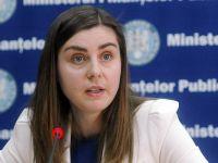 Ministrul Finantelor a taiat indemnizatii pentru AGA de la CEC si EximBank de jumatate de milion de euro