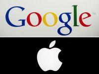 Apple pierde razboiul in fata Android. De ce totul depinde de iPhone 6
