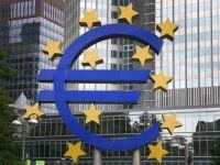 Miscare istorica: BCE coboara dobanda la depozite la -0,1%. Este prima banca centrala care va taxa banii pastrati de bancile comerciale in conturile sale