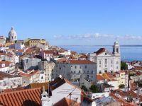 """Huliti in Marea Britanie, romanii sunt apreciati la Lisabona. Ministrul portughez de Externe: """"Sunt un exemplu de flux migratoriu sanatos, au contribuit la dezvoltarea tarii"""""""