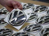 Volkswagen investeste aproape un miliard de dolari pentru constructia unui SUV, intr-o fabrica din SUA