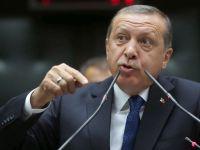 """UE atrage atenția asupra """"atmosferei de teamă"""" din Turcia. Pedepsele cu închisoarea pe viață sperie populația"""