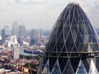 Preturile locuintelor din Anglia au depasit recordul atins in 2007, desi bancile au inasprit conditiile pentru credite. 312.000 $, pretul mediu al unei case