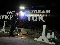 UE cere Bulgariei sa sisteze constructia gazoductului South Stream, care incalca legile comunitare. Conducta ar duce gazul rusesc in Europa, ocolind Ucraina