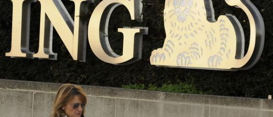 ING va lista la Amsterdam divizia de asigurari NN Group, cu operatiuni si in Romania, in cadrul uneia dintre cele mai mari oferte publice initiale din Europa in acest an