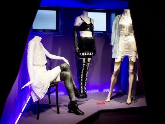 Dilema INS: care este diferenta dintre prostituata si femeie  intretinuta . Cat vor cantari prostitutia si traficul de droguri in PIB-ul Romaniei