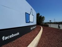 Facebook a cumparat un teren de 24 de hectare in Silicon Valley, pe care intentioneaza sa-l pastreze ca investitie imobiliara