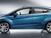 Urmatoarea generatie Ford Fiesta va fi construita in Europa exclusiv la Köln, nu in Craiova. Ce modele ar putea fi lansate in productie in Romania