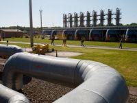 Producatorii de gaze vor fi obligati sa vanda pe bursa o parte din productie, de la 1 iulie, iar furnizorii, din 2015